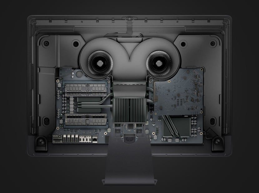 imac-pro-back-internals-laptopvang.com