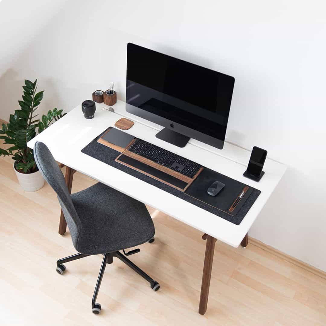 imac_pro_laptopvang.com