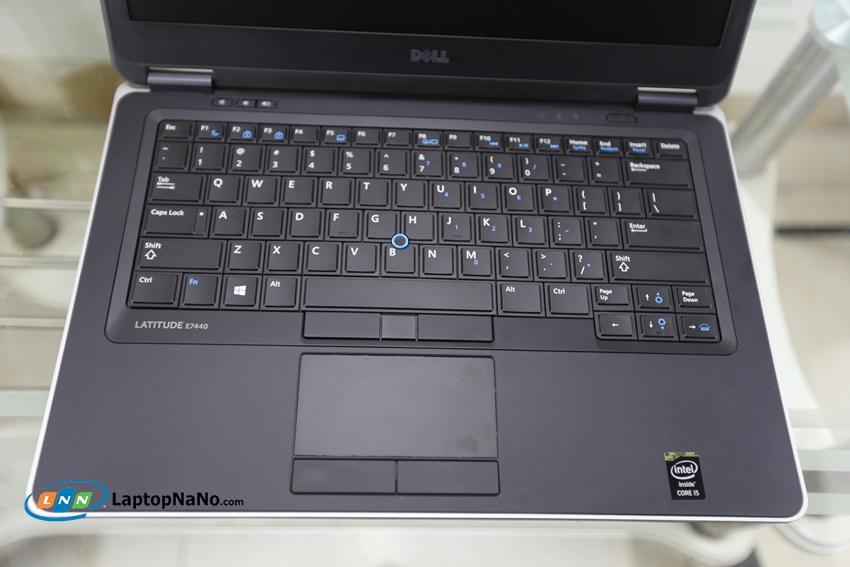 bán laptop cũ Gò Vấp
