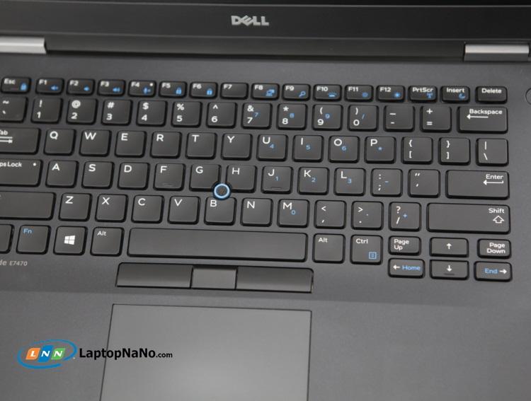 mua máy tính xách tay cũ