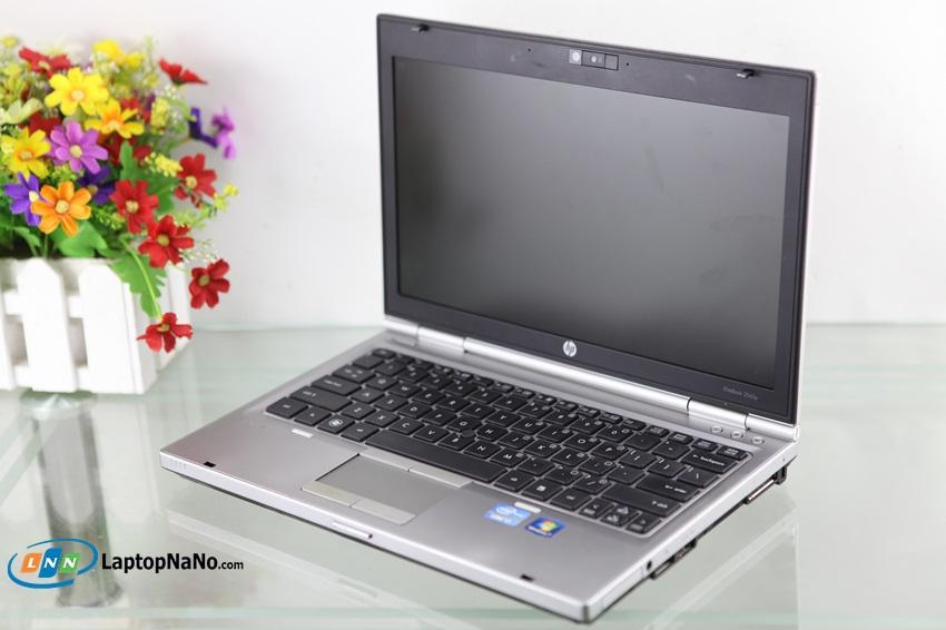 mua laptop uy tín tphcm