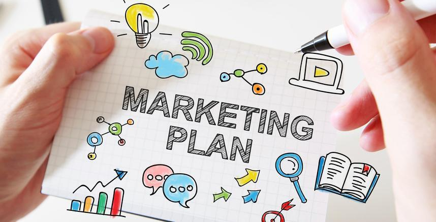 In bao bì giấy – một chiến lược marketing hiệu quả cho doanh nghiệp