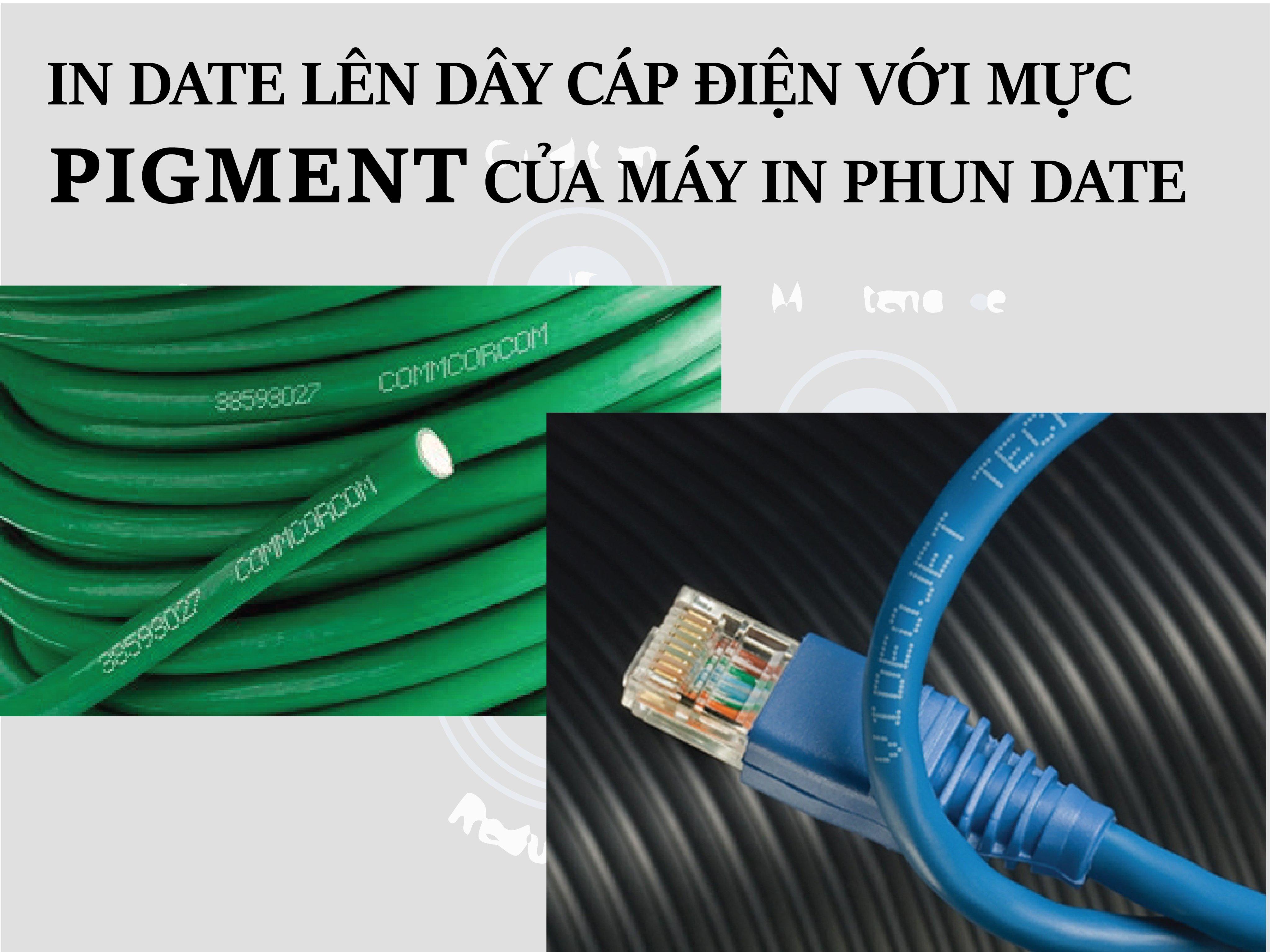 in-date-len-nhua