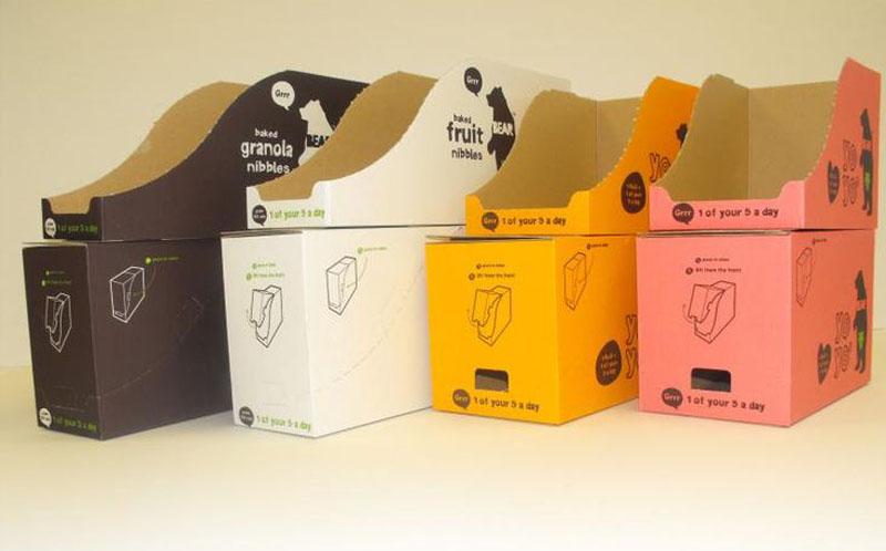 In hộp giấy, in bao bì giấy đẹp, chất lượng hãy liên hệ IN7