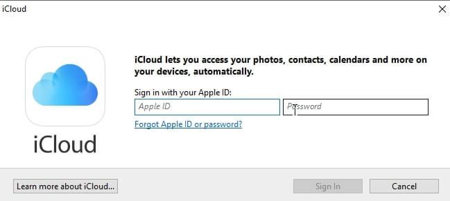 cách kết nối iphone với macbook pro