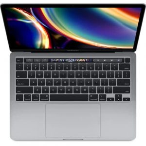 laptopvang.com-Apple_macbook-pro-2020-13-inch