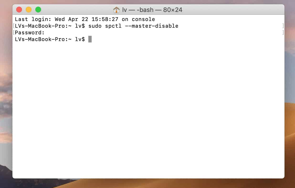 laptopvang-unarchiver-giai-nen-file-tren-macbook