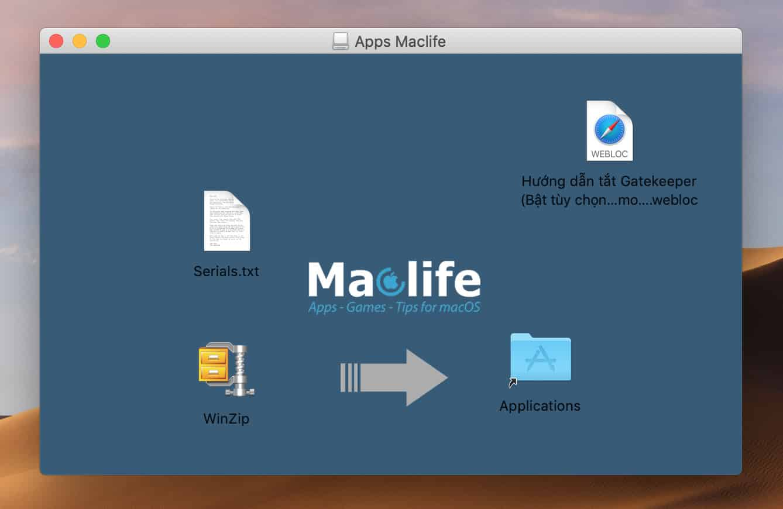 laptopvang-huong-dan-cai-dat-winzip-macbook