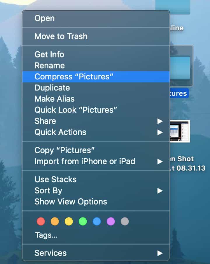 laptopvang-huong-dan-nen-file-macbook
