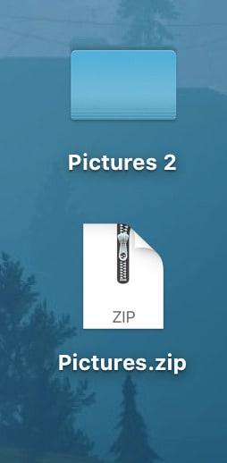 laptopvang-hương-dan-nên-file-tren-macbook