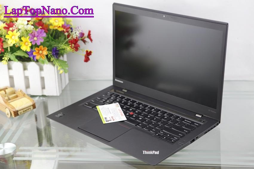 laptop cũ mỏng nhẹ