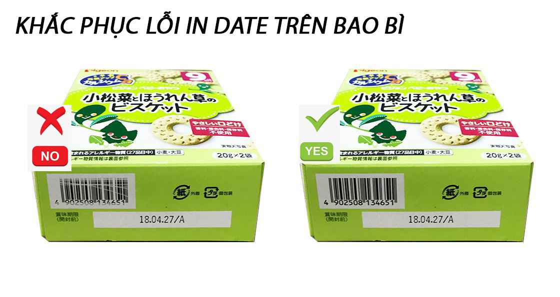 loi-in-date-tren-bao-bi