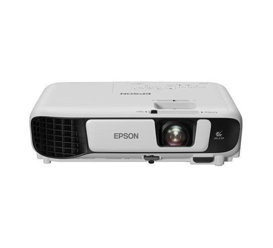 máy chiếu Epson S41