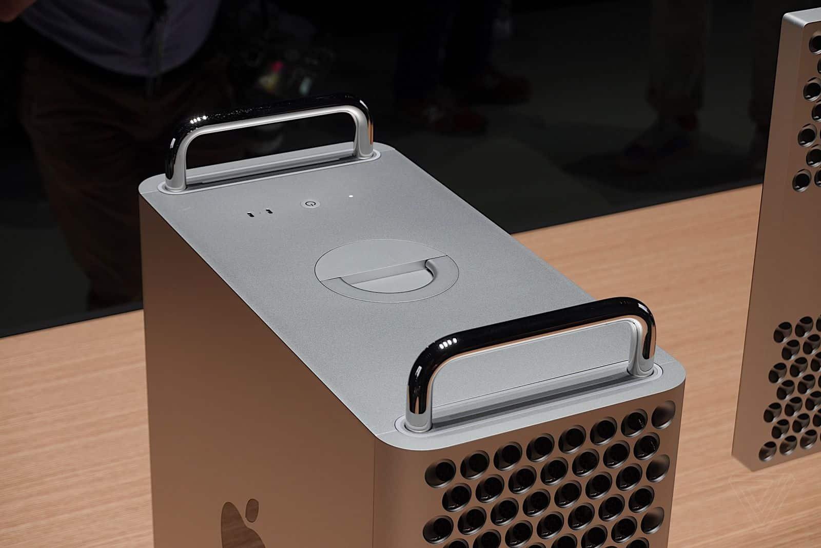 mac-pro-2019-laptopvang.com