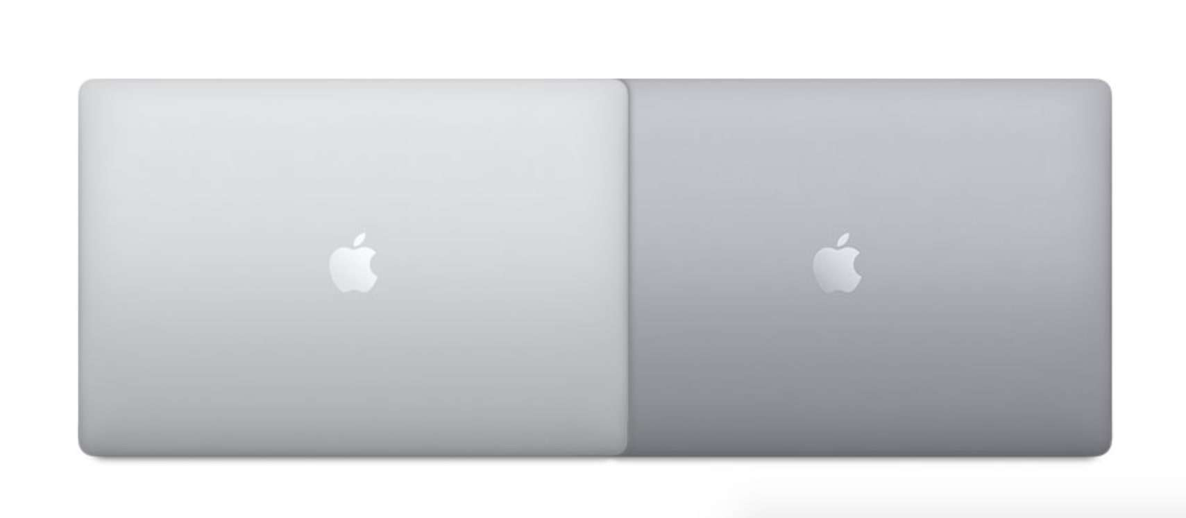Laptopvang - 2 Màu MacBook Pro 16 inch