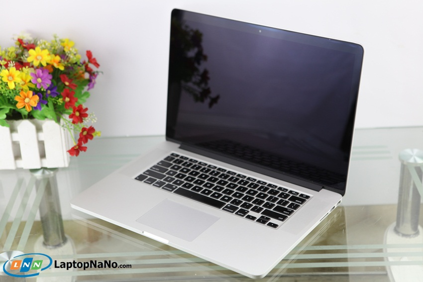 mua macbook air cũ