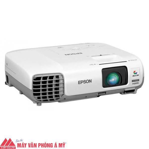 máy chiếu Epson X41