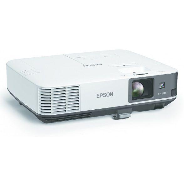 Máy chiếu Epson EB-2040 chính hãng