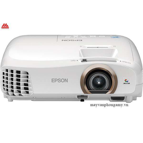 Máy chiếu Epson EB – X36