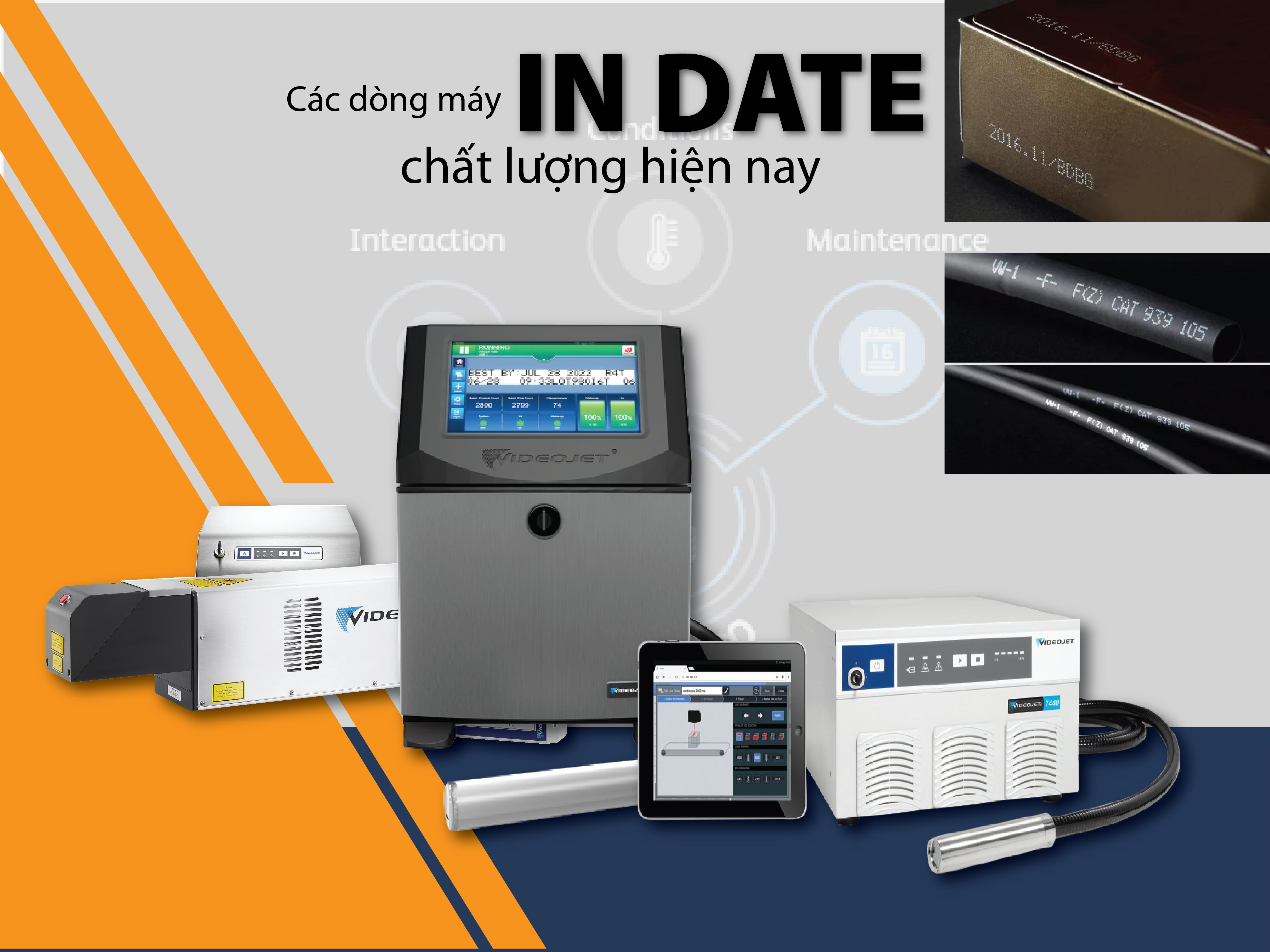 may-in-date-chat-luong