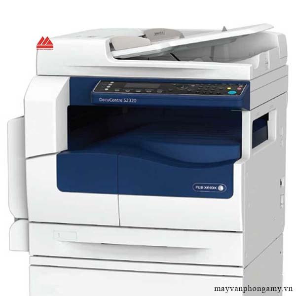 may-photocopy-fuji-xerox-s2320-cps-network