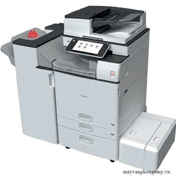may-photocopy-ky-thuat-so-ricoh-aficio-mp-5054