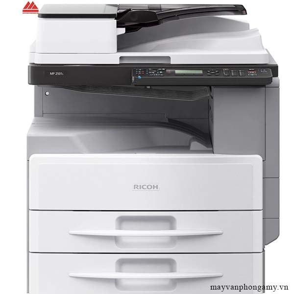 may-photocopy-ky-thuat-so-ricoh-mp-2501l