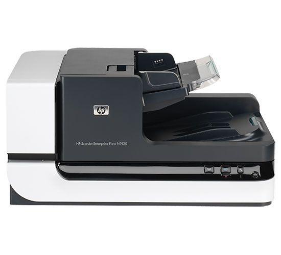 Máy Scan HP N9120-L2683B