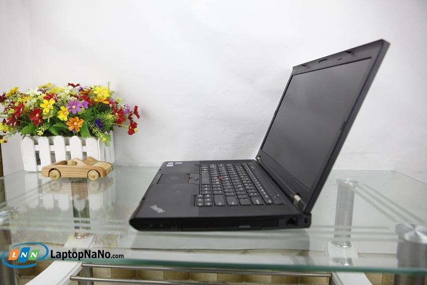 laptop cũ xách nhật