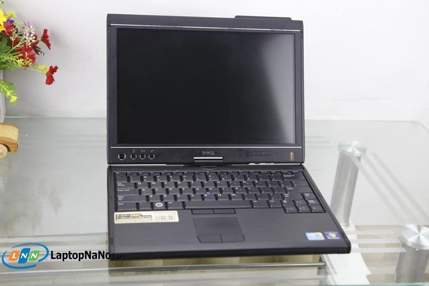 laptop mini gia re