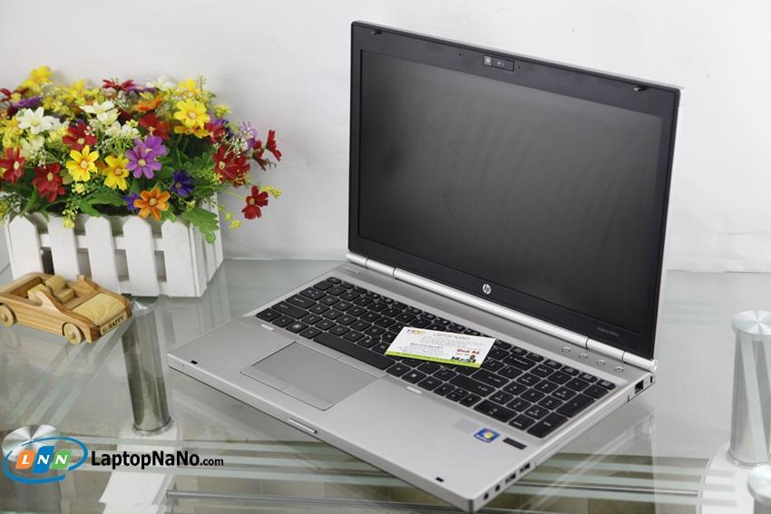 laptop cũ giá rẻ cho sinh viên