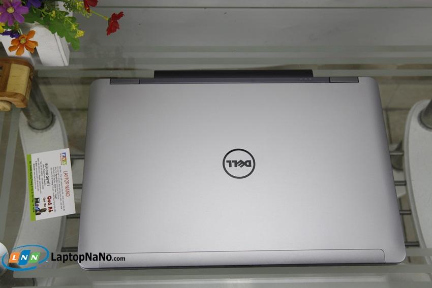 laptop cũ giá rẻ TPHCM