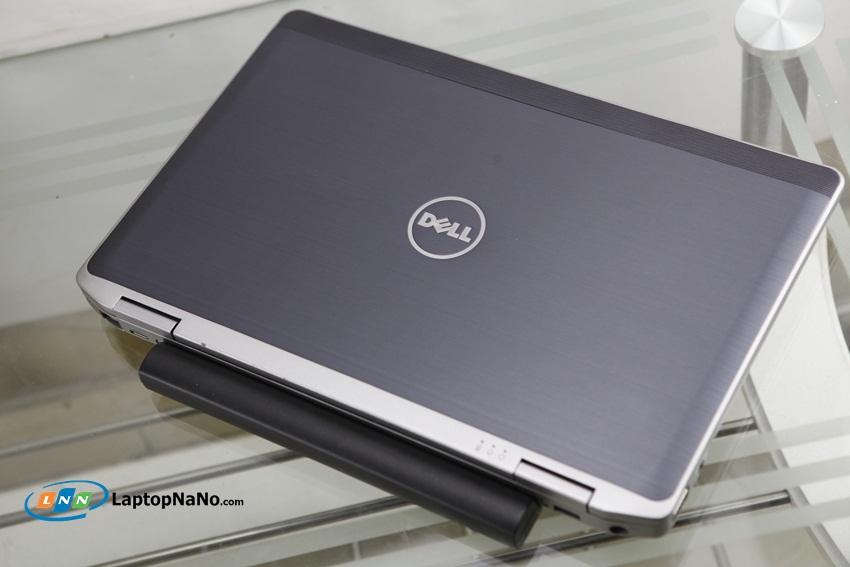 laptop cũ giá rẻ Gò Vấp