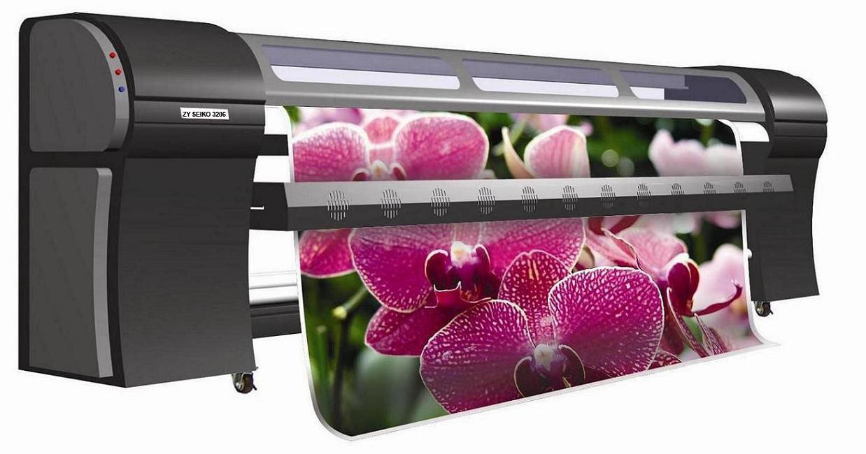 Ngành in ấn bao bì đối đang ngày càng phát triển, là lợi thế của doanh nghiệp hiện nay