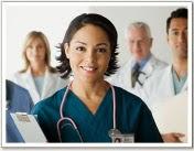 Ứng dụng máy scan Plustek tại Phòng y tế trường