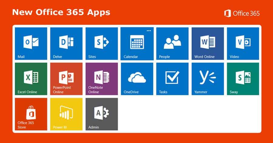 Office-365-apps-laptopvang.com-ung-dung-office-cai-tren-macbook
