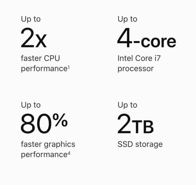performance-macbook-air-2020-retina-laptopvang.com