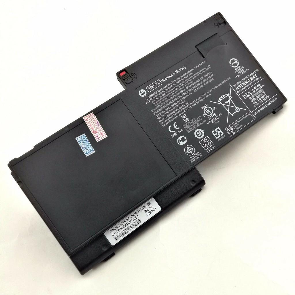 Cùng một cấu hình máy, laptop 3 cell pin sẽ hoạt động được trong khoảng 2 - 3 tiếng