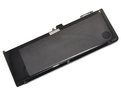 Calibrate the battery Macbook trung bình 1 tháng 1 lần để gia tăng tuổi thọ pin Apple Macbook