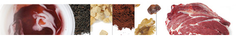 Máy dò kim loại ngành thực phẩm
