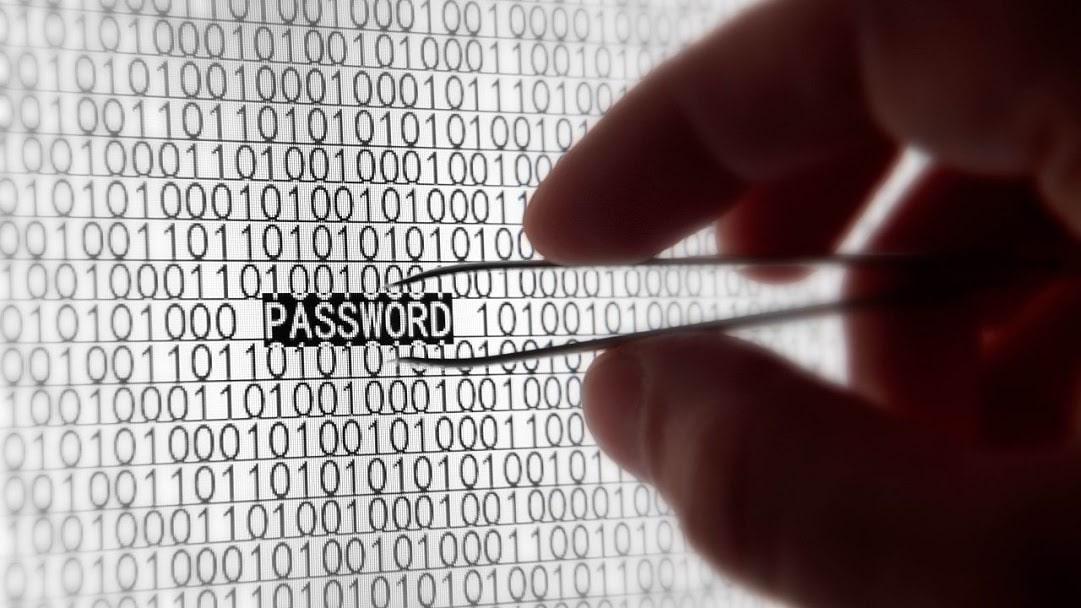 xem pass wifi trên mac