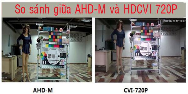 so_sanh_giua_camera_AHD_va_camera_HDCVI