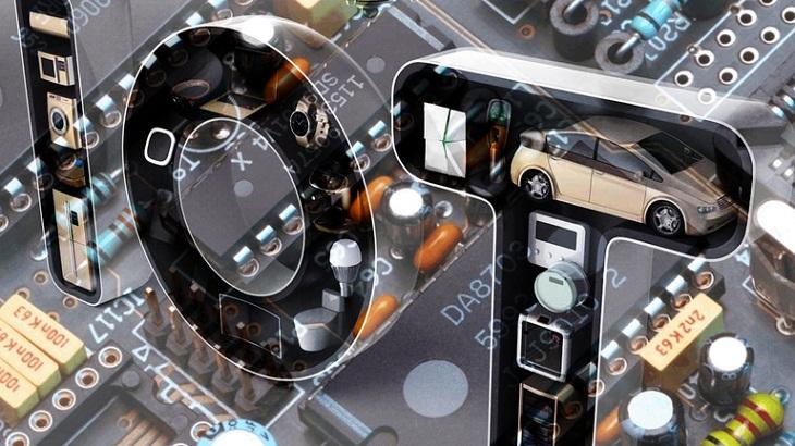 Sử dụng năng lượng hiệu quả  Sử dụng kết nối nhiều thiết bị trong ngôi nhà, khiến bạn e ngại về vấn đề điện năng tiêu thụ. Zigbee sẽ giúp bạn sử dụng nguồn điện hiệu quả khi kết nối giữa các thiết bị, nghĩa là nó sẽ giúp bạn kiểm soát toát mọi hoạt động của thiết bị, làm giảm điện năng tiêu thụ mỗi tháng.