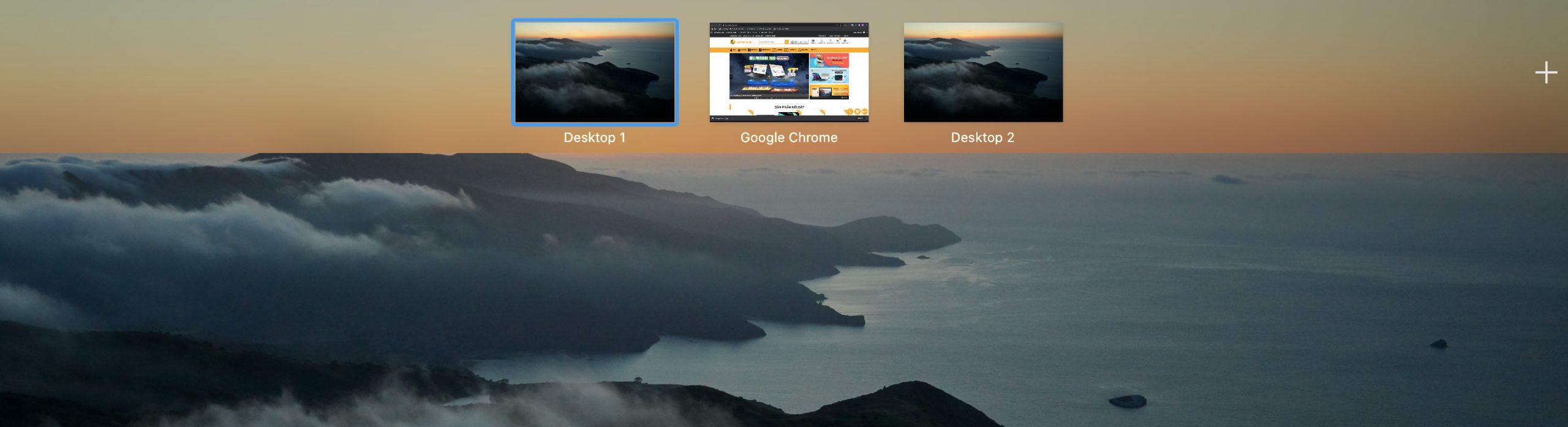 them_cua_so_tren_macbook_laptopvang