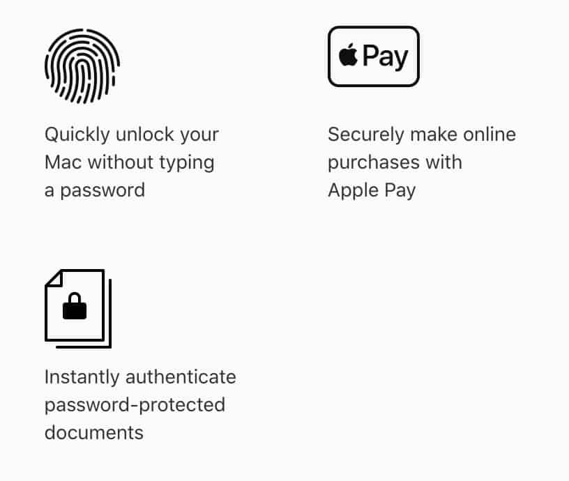 touch-id-macbook-air-2020-retina-laptopvang.com