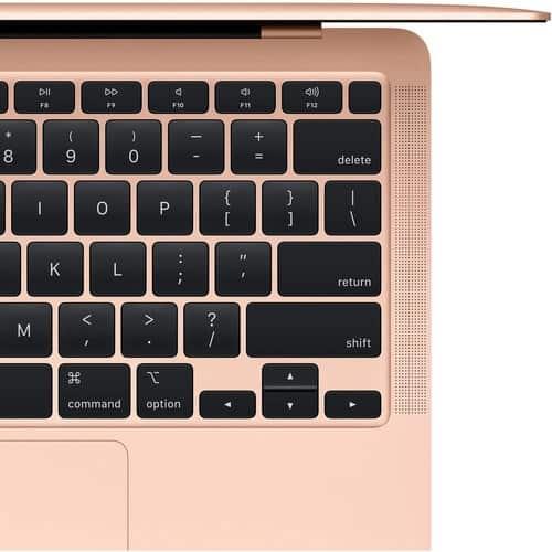 touchid-macbook-air-gold-2020-laptopvang.com_