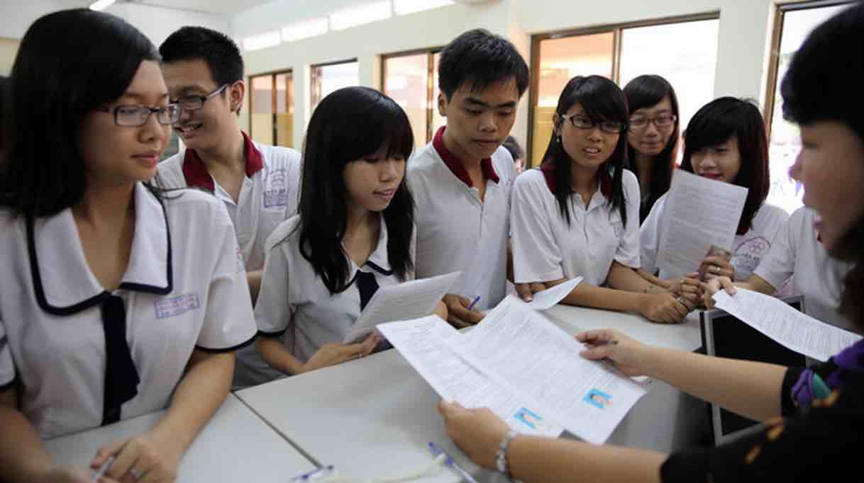 laptop giá rẻ cho tân sinh viên 2016