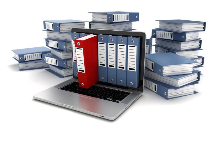 Phần mềm số hóa tài liệu ra đời nhằm giải quyết bài toán quản lý dữ liệu và tồn động thông tin đang hiện hữu tại các doanh nghiệp